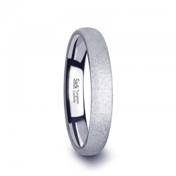 Ring, wedding ring Tungsten Carbide XOLO - Sedk