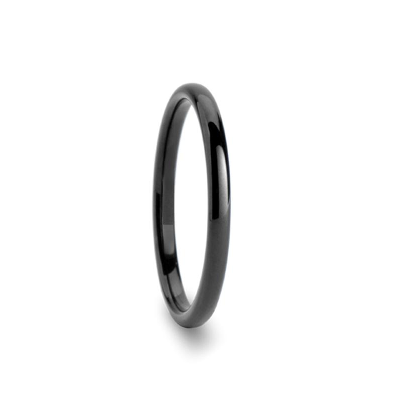 Inel, verigheta Tungsten Carbide ETIA - Sedk