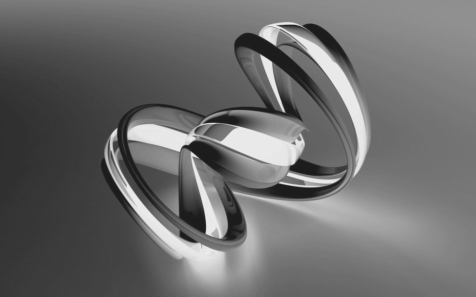 SedK wedding rings