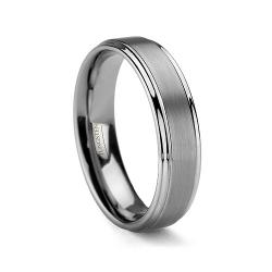 Inel, verigheta Tungsten Carbide ULISE - Sedk
