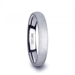 Inel, verigheta Tungsten Carbide XOLO - Sedk